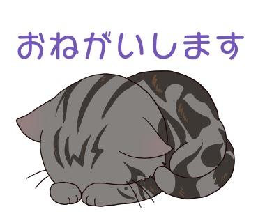 S__4104235